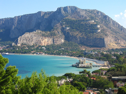 Image result for sicily palermo