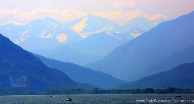 What to do on Lake Maggiore