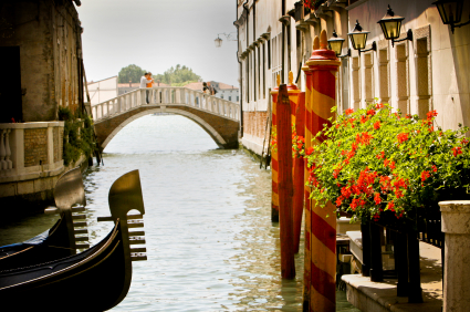 What to do and see in Italy, What to see and do in Venice